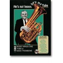 He's Not Heavy, He's My Tuba - Encores for Tuba - Music Minus One Play-along