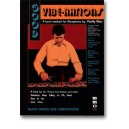 Good Vibe-rations: The Shelly Elias Vibraphone Method, vol. II