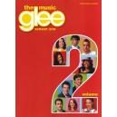 Glee Songbook: Season 1, Volume 2