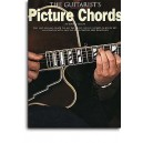 The Guitarists Picture Chords