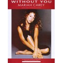 Peter Ham: Without You (PVG)