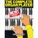 The Complete Organ Player: Book 2