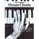 The Organists Picture Chords