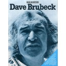 Dave Brubeck: Jazz Masters