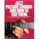 Jazz Picture Chords And How To Use Them
