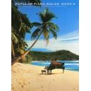 Popular Piano Solos Book 6