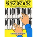 The Complete Organ Player: Songbook Volume 1