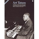 Art Tatum: Jazz Masters Series