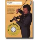 Viotti - Violin Concerto No. 22 in A minor , G97 (New Digitally Remastered 2 CD set) - Music Minus One