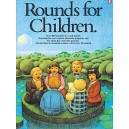 Rounds For Children
