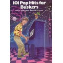 101 Pop Hits For Buskers