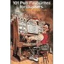 101 Pub Favourites For Buskers