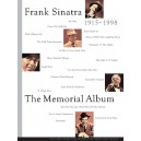 The Frank Sinatra Memorial Album
