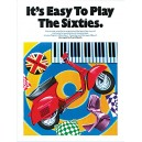 Its Easy To Play The Sixties