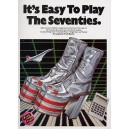 Its Easy To Play The Seventies