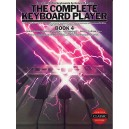The Complete Keyboard Player: Book 4