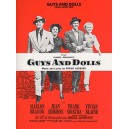 Frank Loesser: Guys And Dolls - Vocal Selections