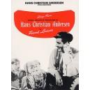 Hans Christian Andersen - V/Selections