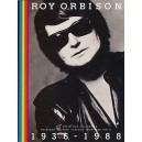 Roy Orbison 1936-1988
