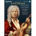 Vivaldi - L'Estro Armonico: Violin Concerti in A minor, op. 3, no. 6: Concerto Grosso in A minor, op. 3, no. 8: Concerto in D