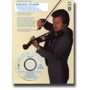 LEstro Armonico: Violin Concerti in A minor, op. 3, no. 6, RV356: Concerto Grosso in A minor, op. 3, no. 8, RV522: Concerto in D