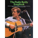 Paddy Reilly Songbook
