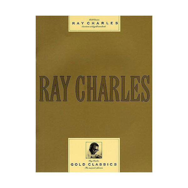 Gold Classics: Ray Charles