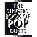 The Singers Book Of Pop Duets