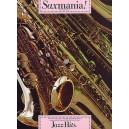 Saxmania! Jazz Hits