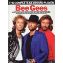 The Complete Keyboard Player: Bee Gees