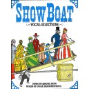 Jerome Kern: Showboat - Vocal Selections