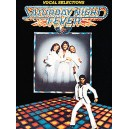 Saturday Night Fever - Vocal Selections