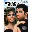 Dynamic Duos: The Best Duets Ever!