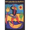 101 Latin Hits For Buskers