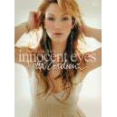 Delta Goodrem: Selections From Innocent Eyes