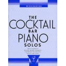 The Cocktail Bar Solos: The Ritz Collection