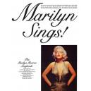 Marilyn Sings!: The Marilyn Monroe Songbook