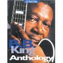 B.B. King Anthology