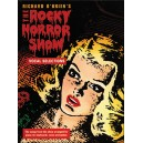 Richard OBrien: The Rocky Horror Show - Vocal Selections