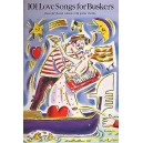 101 Love Songs For Buskers