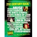 21st Century Rock Tab 4