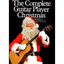 The Complete Guitar Player - Christmas Songbook