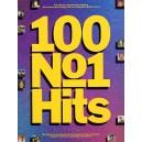 100 No.1 Hits (PVG)