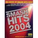 Big Book Of Smash Hits 2004