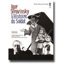 Stravinsky - L'Histoire du Soldat (septet) - Music Minus One