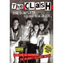 The Clash: The Complete Chord Songbook