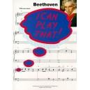 I Can Play That! Beethoven