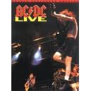 AC/DC: Live (TAB)