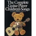 The Complete Guitar Player - Childrens Songs