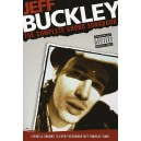 Jeff Buckley: The Complete Chord Songbook